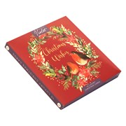 Seasons Traditions Cards 10s (XBV-78-10CC)