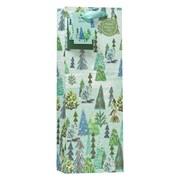 Forest Gift Bag Bottle (XBV-89-B)