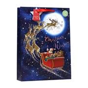 Stardust Gift Bag X/lge (XBV-91-XL)