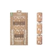 """Rsw 6 Myo Eco Tree Crackers 13.5"""" (XM6194)"""