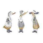 Alpine Ducklings (X21D3ALP)