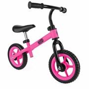 """Xootz Balance Bike Pink 30"""" (TY5876)"""
