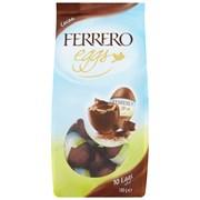 ferrero Rocher Eggs Cocoa 100g (Y142)