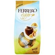 ferrero Rocher Eggs Hazlenut 100g (Y143)