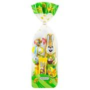 Riegelein Assorted Easter Bag 225g (Y168)