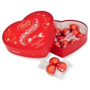 Lindt Lindor Amour Heart 160g (Y469)
