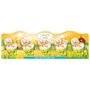 Lindt Mini Chicks 5pk 50g (Y581)