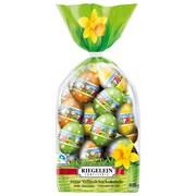 Riegelein Easter Egg Hunt Bag 400g (Y685)