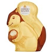 ferrero Rocher Squirrel 90g (Y725)