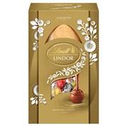 Lindt Lindor Assorted Egg 260g (Y890)