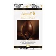 Lindt Excellence Dark Egg 240g (Y891)