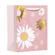 Elegant Spring Gift Bag Large (YALGB52L)