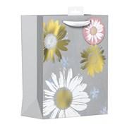 Elegant Spring Gift Bag Medium (YALGB52M)