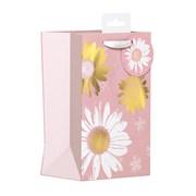Elegant Spring Gift Bag P/fume (YALGB52P)