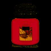 Yankee Candle Jar After Sledding Medium (1623719E)