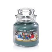 Yankee Candle Yankee  Candle Jar Bundle Up Small (1342575E)