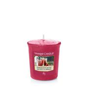 Yankee Candle Votive Pomegranite & Ginn Fizz (1623594E)