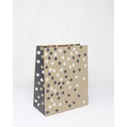 Eco Spots Gift Bag Medium (YECOB96S)