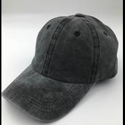 Asstd Caps Black/light Grey /navy/stone (ZD113)