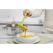 Zeal Silicone Balloon Whisk (J163DISP)