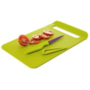 Zeal Straight To Pan Board large (L203PACK)