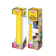 Zeroin Flying Insect Stick (ZER502)