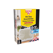 Zeroin 90 Day Insect Killer (ZER883)