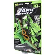 Zing Bow Zano Bow (AS911)