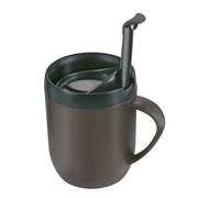 Zyliss Hotmug Cafetiere Grey (E990001)