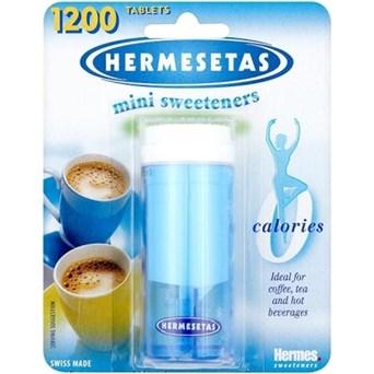 Hermesetas 1200s (0131821)