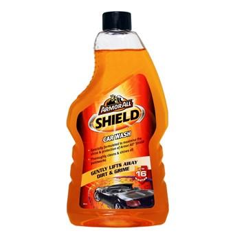 Armorall Shield Car Wash 520ml (GAA18520EN)
