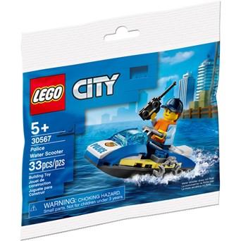 Lego Mini Build Assorted