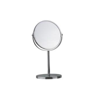 Apollo Pedestal Mirror (9844)