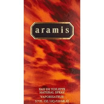 Aramis Edt 110ml (90552)
