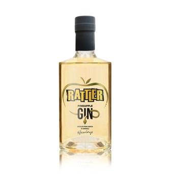 Rattler Pineapple Gin 70cl (SPIRITGIN70PINE)