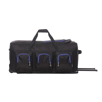 """Mixed Trolley Bags 34"""" (TB234)"""