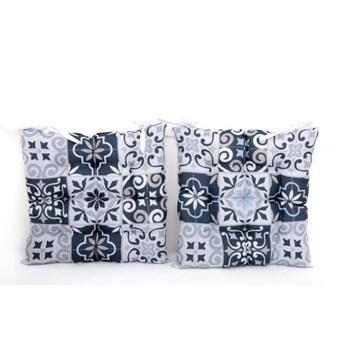 Tile Seat Pad 40cm (TI0001)
