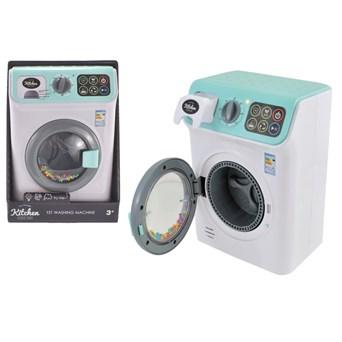 My 1st Washing Machine (TY4130)