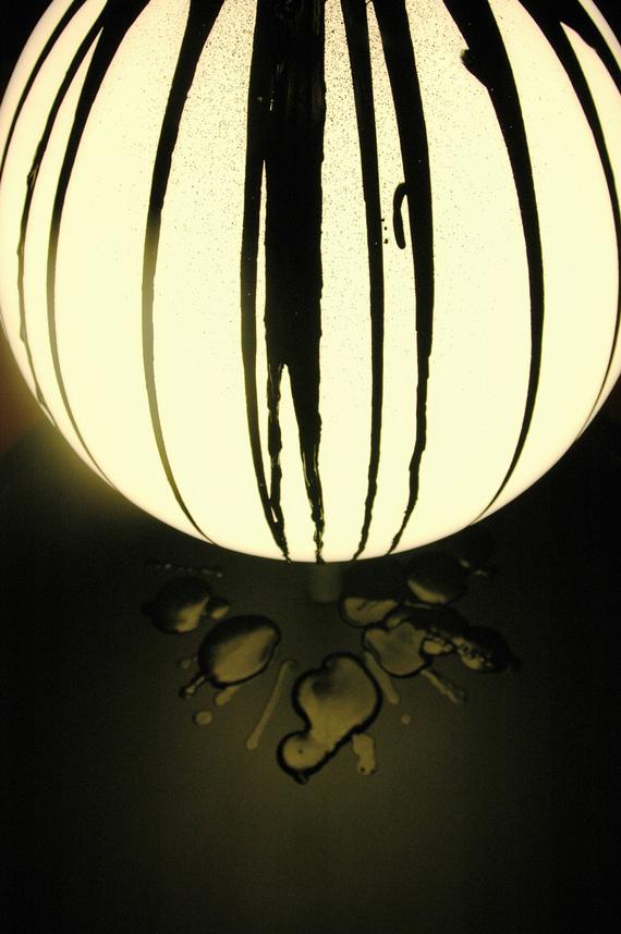 Half drippinglight 04 jordicanudas