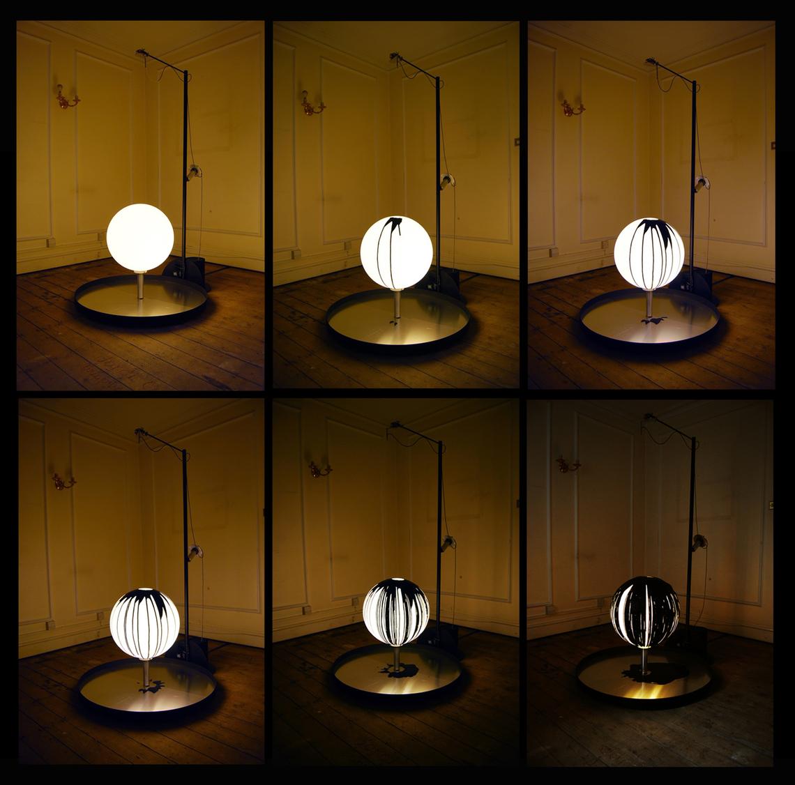 Default drippinglight 03 jordicanudas