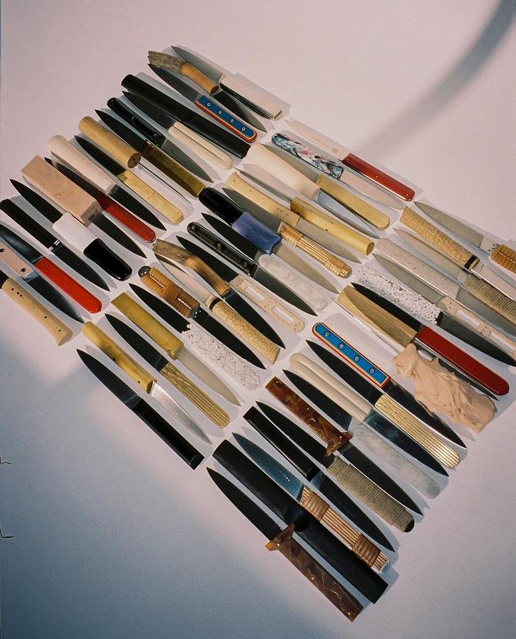 Thefleshknife jordicanudas 05