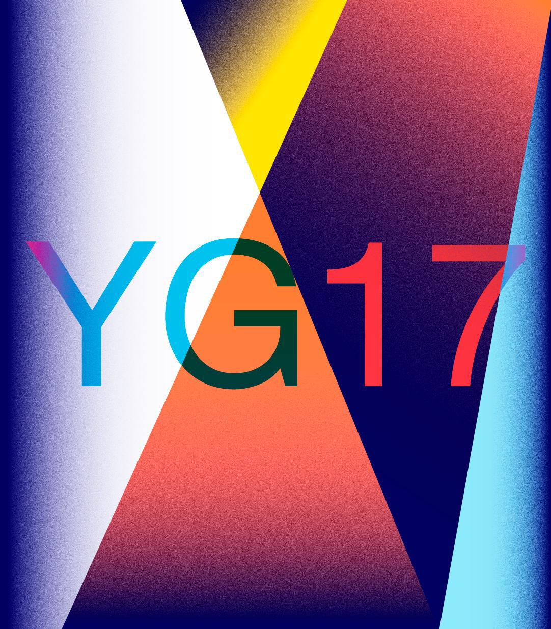 Youngguns 16 jordicanudas