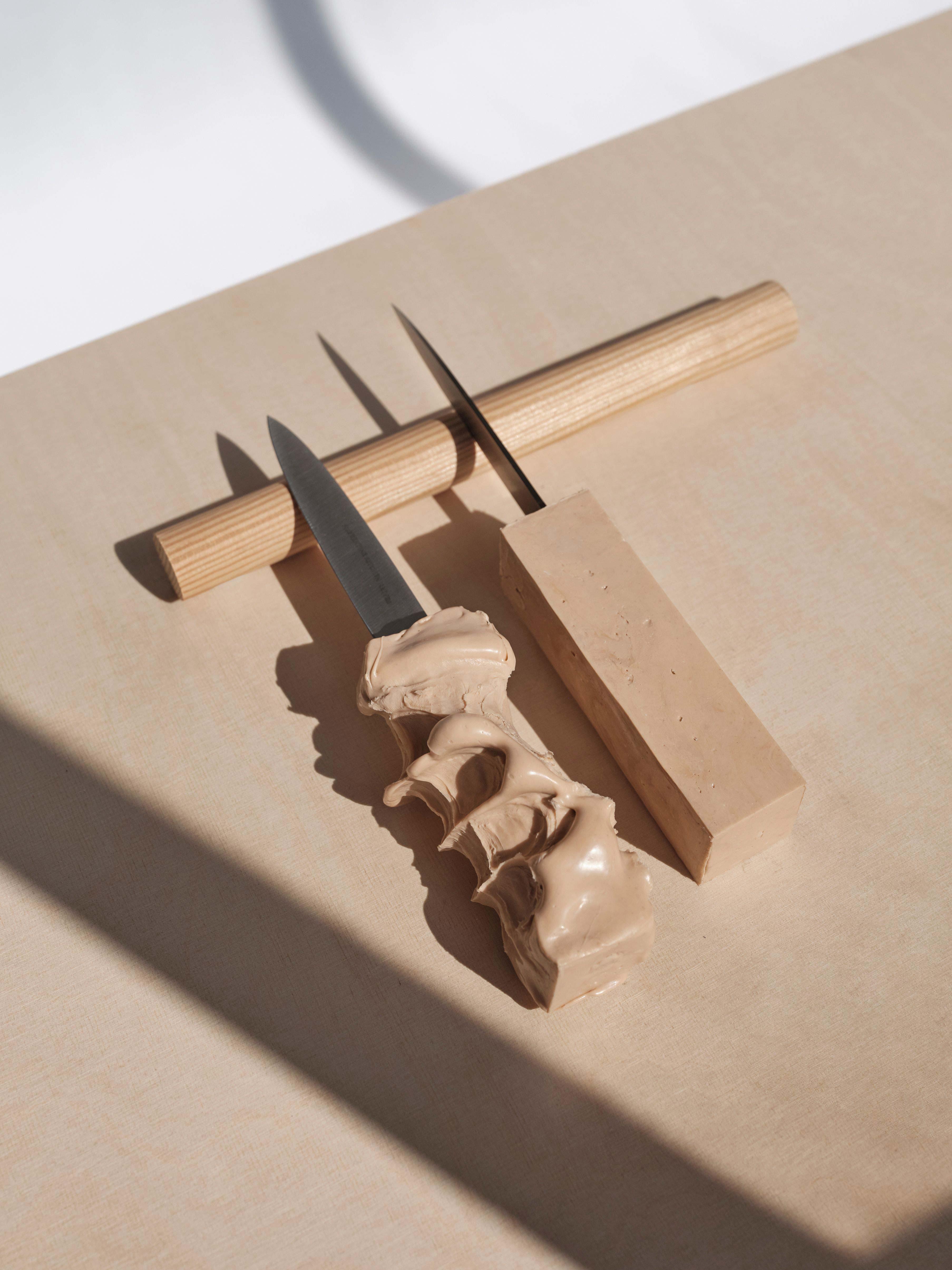 Thefleshknife jordicanudas 07