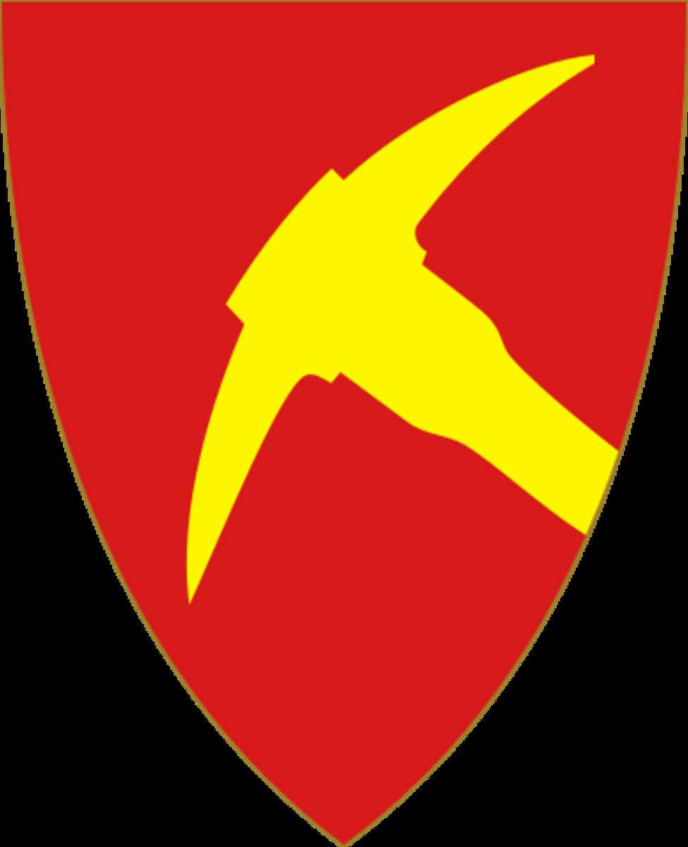 Profilbilde for Folldal kommune