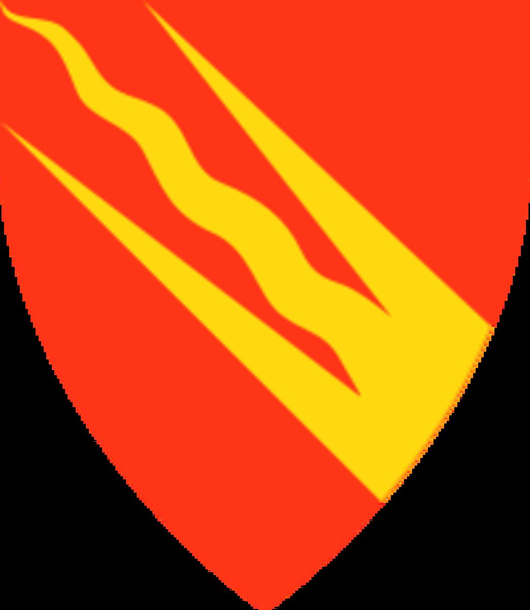 Profilbilde for Østfold fylkeskommune