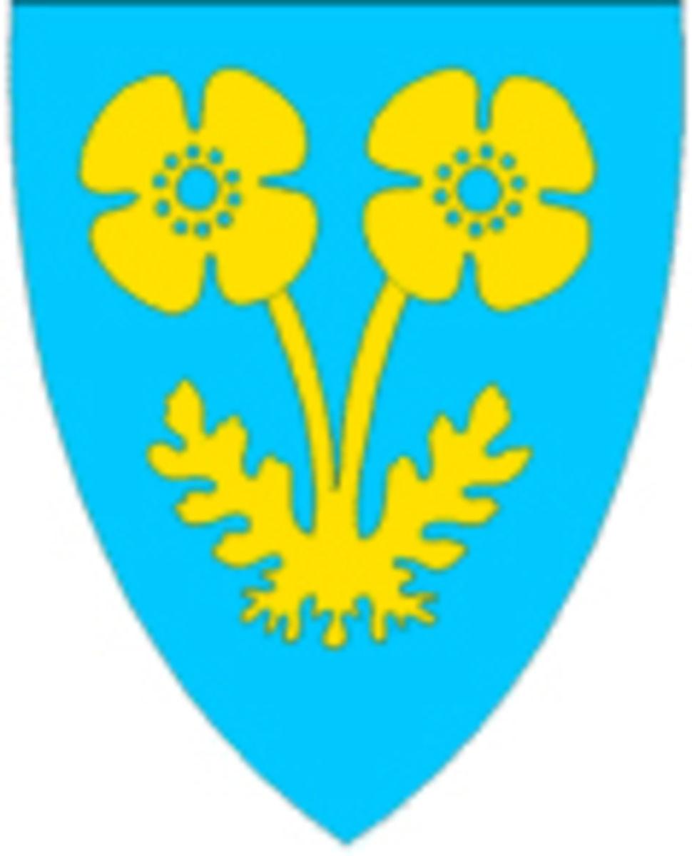 Profilbilde for Meløy Kommune