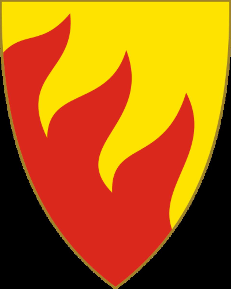 Profilbilde for Sør-Varanger kommune