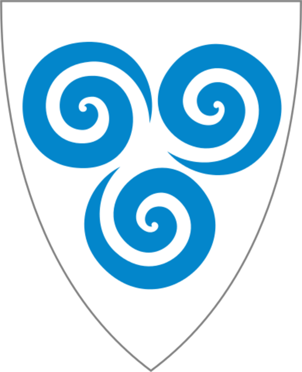 Profilbilde for Fusa kommune