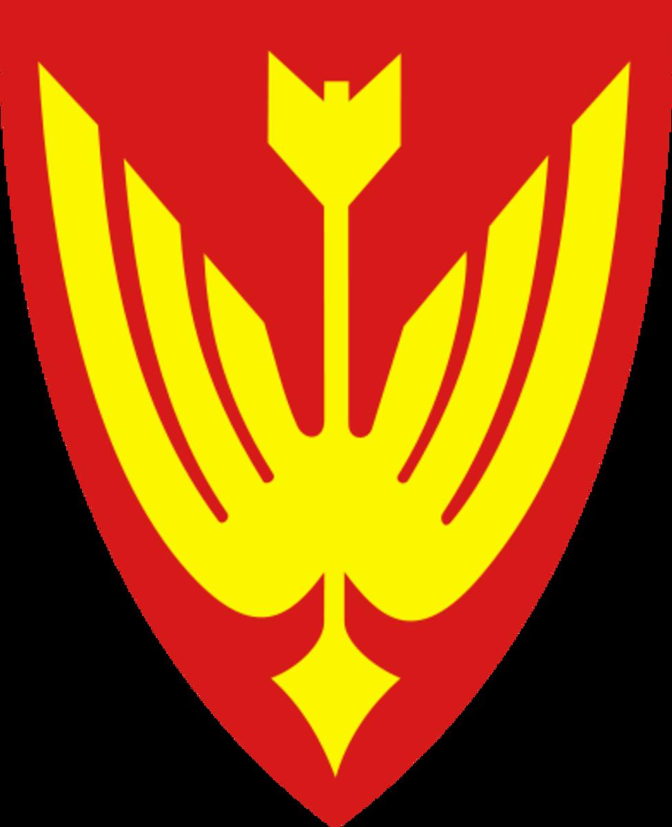 Profilbilde for Våler kommune