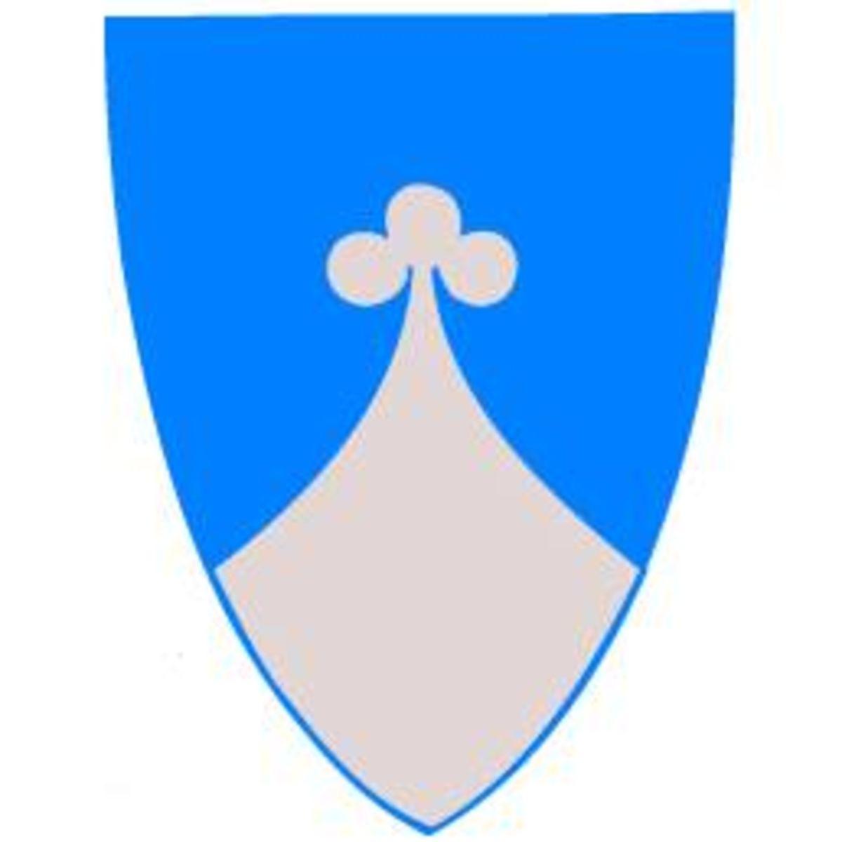 Profilbilde for Leksvik kommune